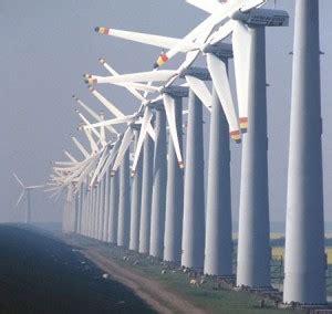 Альтернативная энергетика её преимущества и недостатки