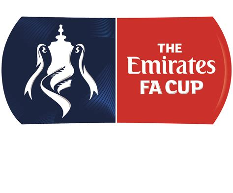 FA Cup Second Round Replay Details - News - Port Vale