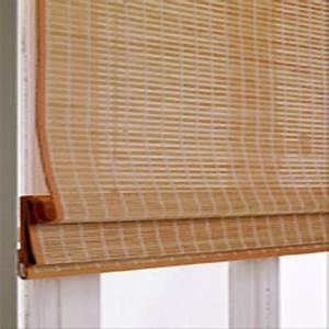 stores bois tissebois fscbandes verticales panneaux With store en bois exterieur