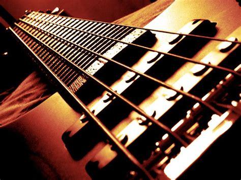 guitar   love   pinterest  bass