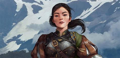 pathfinder kingmaker companions guide