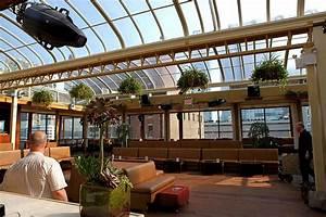 toiture transparente toiture terrasse veranda amovible With toiture transparente pour terrasse