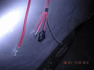W210 Headlamp Washer Wiring - Mercedes Forum