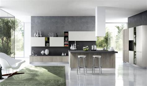 Sélection de cuisines design