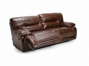 leather dual reclining sofa and cheers living room leather With dual reclining sofa