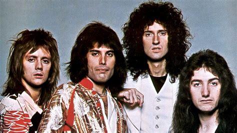 Queen, May Ci Ha Raccontato Come è Nata Bohemian Rhapsody