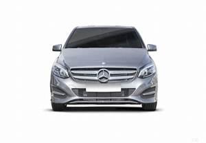 Fiche Technique Mercedes Classe A : fiche technique mercedes classe b 180 cdi business 7g dct a 2014 ~ Medecine-chirurgie-esthetiques.com Avis de Voitures