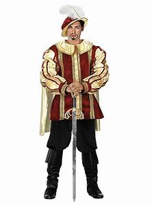 Crown Prince Costume - maskworld com