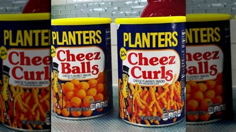 planters cheez curls lunch box foods you ll never again