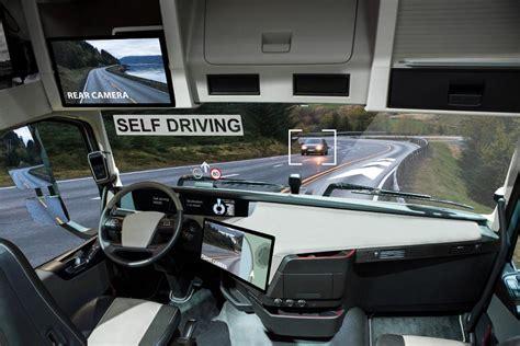 driving cars  affect  real estate market