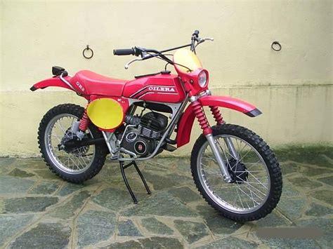 36 b 228 sta bilderna om mx bikes gilera p 229 hercules vintage och cyklar