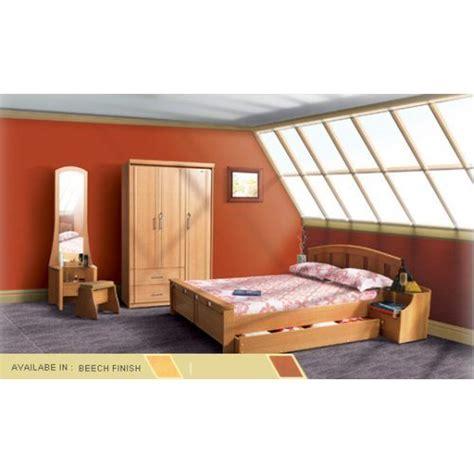 Bedroom Cosmo by Zuari Home Furniture Cosmo Bedroom Furniture