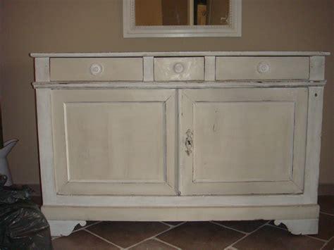 meubles peints album photos la peinture dans tout ses