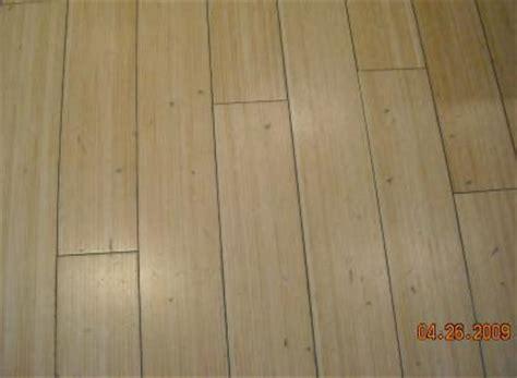 Longport,NJ 08403 hardwood floor refinishing bamboo floors