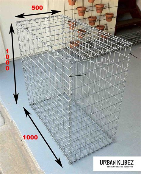 wall cages gabion retaining wall how to build gabions safely gabion supplies