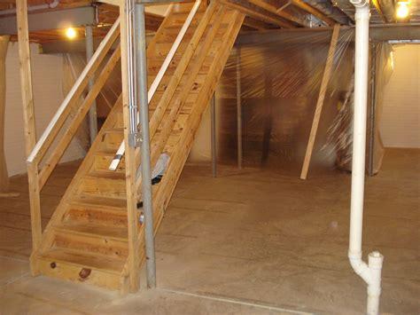 Water Under Furnace Basement basement remodeling