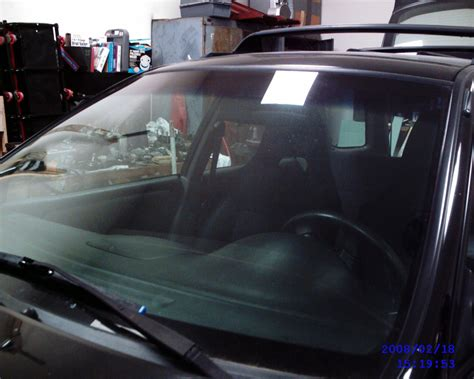 Windshield Replacement Cost?