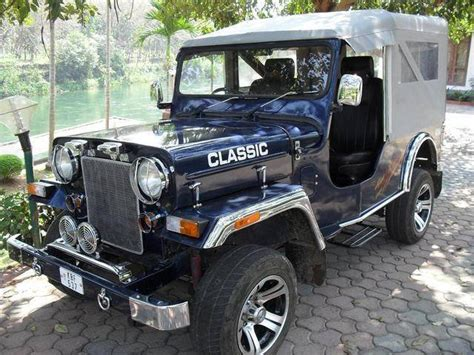 modified mahindra jeep for sale in kerala modified jeep for sale vehicles from thodupuzha kerala