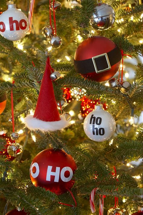 host a christmas ornament making party karin lidbeck 25 days til countdown diy ornament