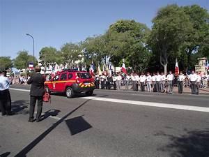 Dacia Marseille : marins pompiers auto titre ~ Gottalentnigeria.com Avis de Voitures