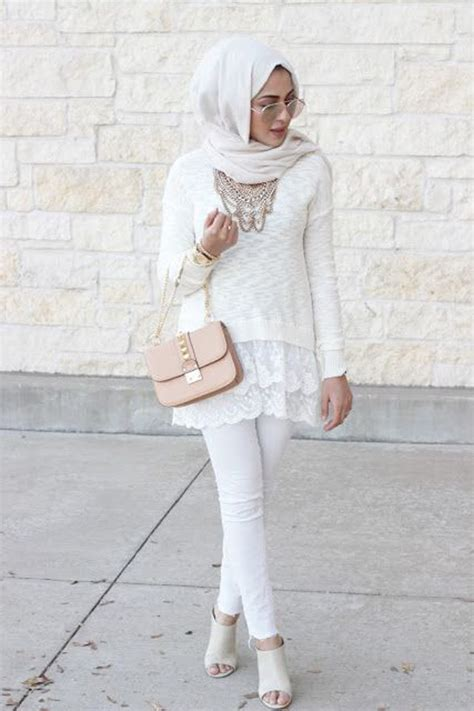 cute hijab outfit ideas  chic eid gatherings