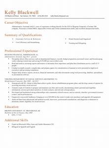 Create my resume now letters free sample letters for Build my resume now