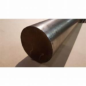 Barre Acier Rond Plein : etir rond plein acier c35 h9 diam tre 20 mm ~ Dailycaller-alerts.com Idées de Décoration