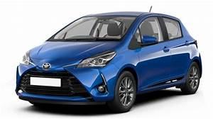 Toyota Yaris Hybride France : toyota yaris 3 iii 3 110 vvt i dynamic 5p neuve essence 5 portes nanteuil l s meaux le de ~ Gottalentnigeria.com Avis de Voitures