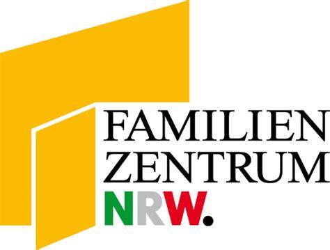 johanniter kindertagesstaette familienzentrum regenbogen