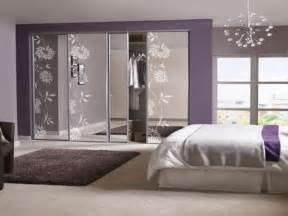 Decorating Ideas For Bedrooms J Winning Decorating Ideas For Bedroom Also Small Interalle