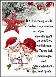 Weihnachten Bier Sprüche : pin by gerlinde oberacher on spr che weihnachten liebe ~ Haus.voiturepedia.club Haus und Dekorationen