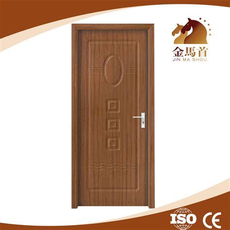 Bathroom Door Designs by Cheap Bathroom Door Handballtunisie Org