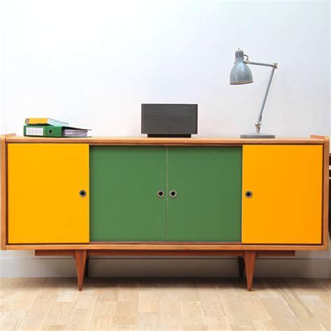 offre cuisine ikea customiser ses meubles ikea avec le ikea hacking les 5