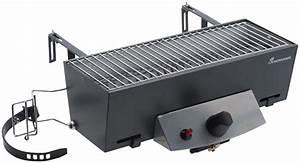 Weber Elektrogrill Wasser : Wasser in elektrogrill. grillen mit dem elektrogrill. elektrogrills
