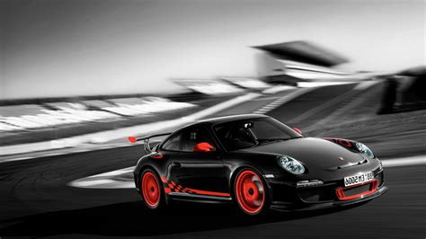 porsche sports car black porsche wallpaper 1920x1080 1174 wallpaper walldiskpaper