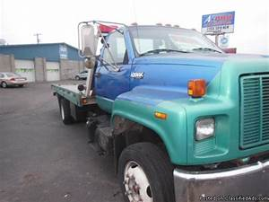 Chevrolet Kodiak For Sale Used Cars On Buysellsearch