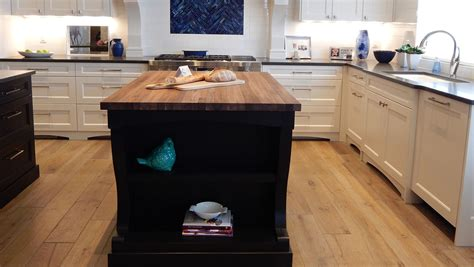 stationary kitchen island stationary kitchen islands with seating 100 stationary