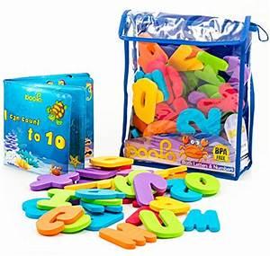 Bathtub Toys So Toddlers LOVE Bathtime Best Bath Toys
