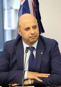 Board of Directors   Australia Lebanon Chamber of Commerce ...