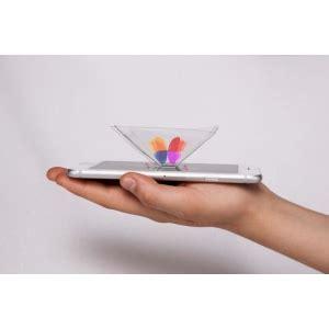 Teachersupplysourcecom Online Shopping For Teacher And Educational Supplies