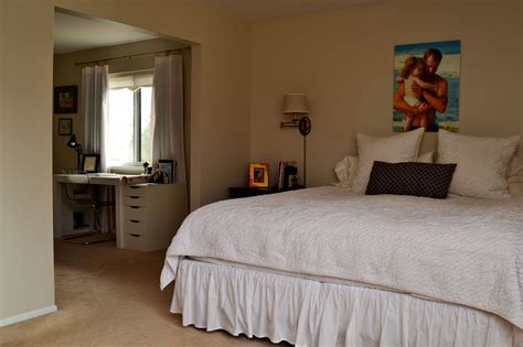 Master Bedroom Office Space by Master Bedroom With Office Space The Knolls Centennial