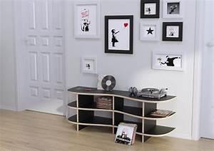 Jugendzimmer Möbel Für Dachschrägen : jugendzimmer einrichten tipps zur auswahl von m beln und deko ~ Sanjose-hotels-ca.com Haus und Dekorationen