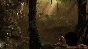 Uncharted: The Nathan Drake Collection Review (PlayStation 4)