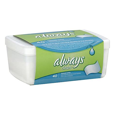 fresh feminine wipes cleansing body wipes  women