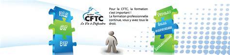 calcul repartition sieges elections professionnelles cftc nouvelle aquitaine syndicat de salariés