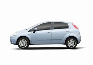 Fiche Technique Fiat Punto : fiche technique fiat grande punto 1 3 multijet 16v 75 dynamic 2005 ~ Maxctalentgroup.com Avis de Voitures