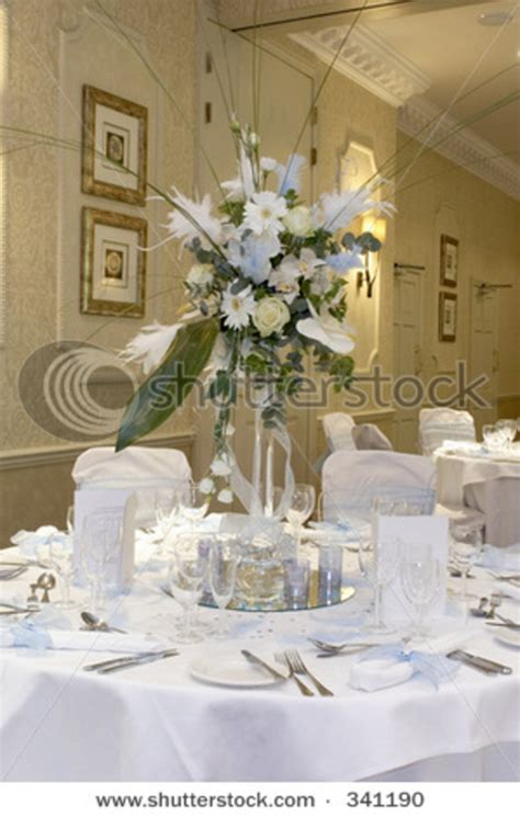 diy table decorations for wedding reception home design extraordinary wedding reception table