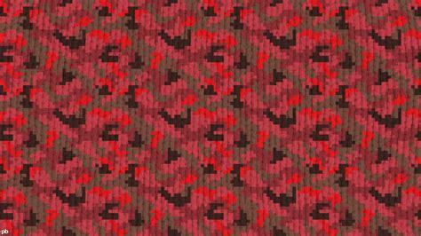 camouflage backgrounds pixelstalknet
