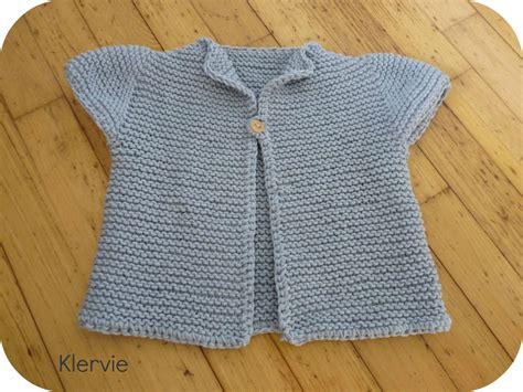 bureau bébé 18 mois modele tricot pull bebe 18 mois
