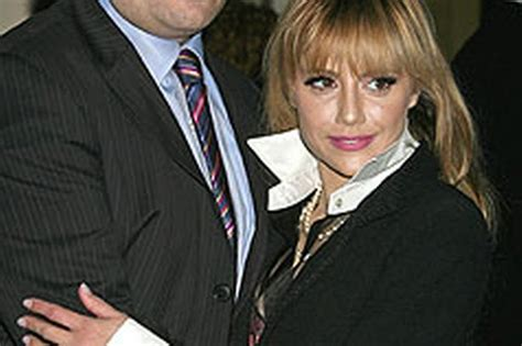 brittany murphy eminem death 8 mile actress brittany murphy dead at 32 mirror online